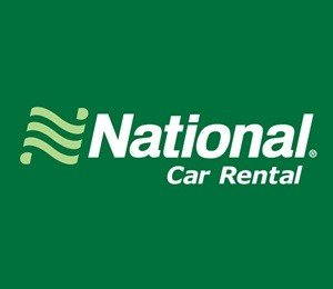 National Rental Car Fort Myers Airport