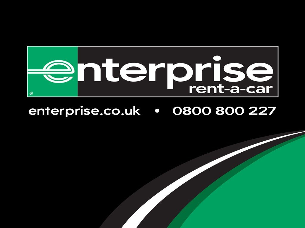http://www.enterprise.co.uk/